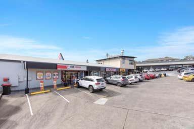 581 Beenleigh Road Sunnybank QLD 4109 - Image 3