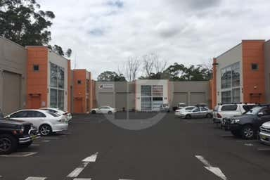 12/252 NEW LINE ROAD Dural NSW 2158 - Image 3