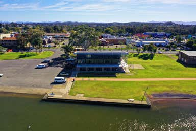 1/0 Endeavour Place Taree NSW 2430 - Image 3