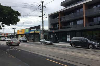 Shop 3/296 Keilor Road Essendon North VIC 3041 - Image 4