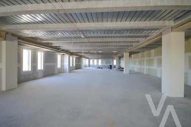 Level 2, 5/15 Lambton Road Broadmeadow NSW 2292 - Image 2