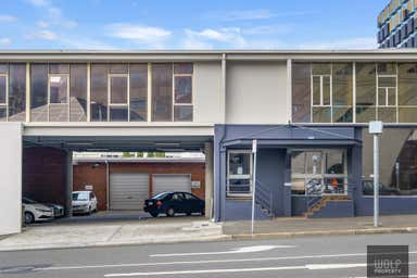 First Floor, 22-30 Liverpool Street Hobart TAS 7000 - Image 3