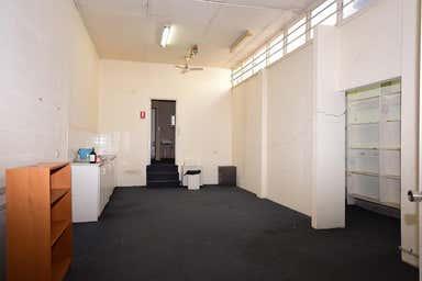 197 Summer St Orange NSW 2800 - Image 4
