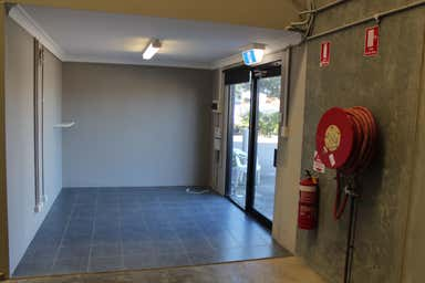 Unit 4/5 Forge Drive North Boambee Valley NSW 2450 - Image 4