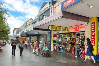 422 Victoria Avenue Chatswood NSW 2067 - Image 4
