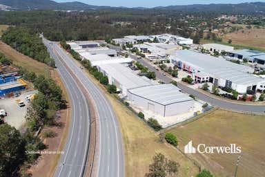 23 Commerce Circuit Yatala QLD 4207 - Image 3
