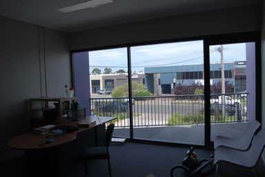 Unit 2, 15 Hi-Tech Place Seaford VIC 3198 - Image 4