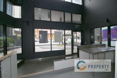 826 Ann Street Fortitude Valley QLD 4006 - Image 3