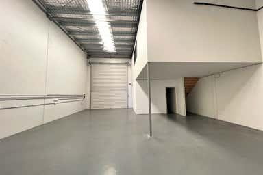 9/20-22 Ellerslie Road Meadowbrook QLD 4131 - Image 4