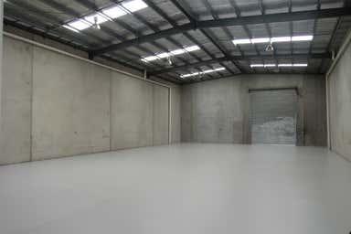 3/14-16 Enmore Street North Geelong VIC 3215 - Image 3
