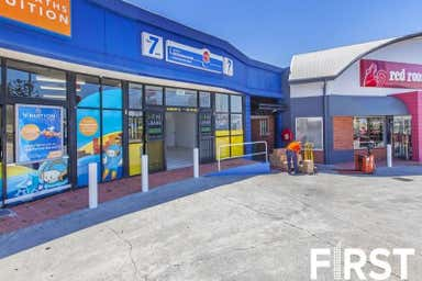 770 Old Cleveland Road Camp Hill QLD 4152 - Image 2