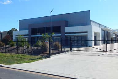 The Furnace, 5 Frost Drive Mayfield West NSW 2304 - Image 3