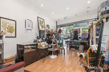 40 Commercial Place Eltham VIC 3095 - Image 4