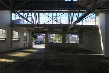 128 Stanley Street West Melbourne VIC 3003 - Image 3