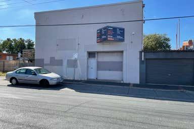 Rear, 519 North Road Ormond VIC 3204 - Image 4