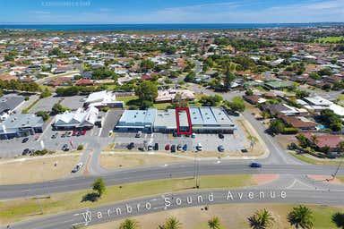 3/371 Warnbro Sound Avenue Port Kennedy WA 6172 - Image 3