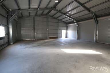 5 Campbell Street Bundaberg East QLD 4670 - Image 3
