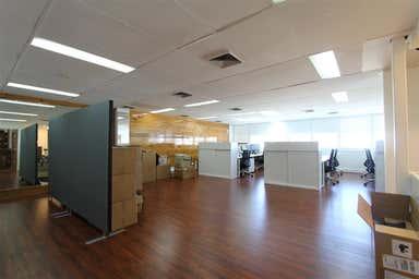 Level 1/92 Woodfield Boulevarde Caringbah NSW 2229 - Image 3