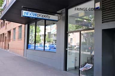 Shop 2, 209 Harris Street Pyrmont NSW 2009 - Image 3