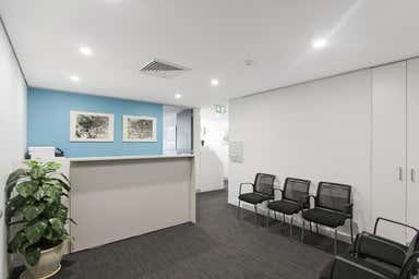 Suite 305, 118 Christie Street St Leonards NSW 2065 - Image 4