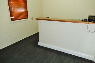 60 South Street Ipswich QLD 4305 - Image 3