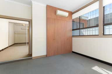 First Floor, 85 York Street Launceston TAS 7250 - Image 3
