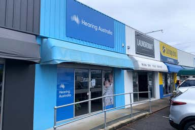 Shop 6, 2-8 Blundell Blvd Tweed Heads South NSW 2486 - Image 3