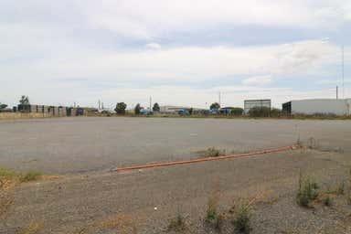 Portion, 29-31 Francis Street Port Adelaide SA 5015 - Image 3