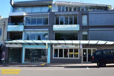 1/463-467 Bronte Road Bronte NSW 2024 - Image 4