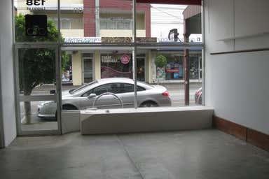 138 Lygon Street Brunswick East VIC 3057 - Image 4
