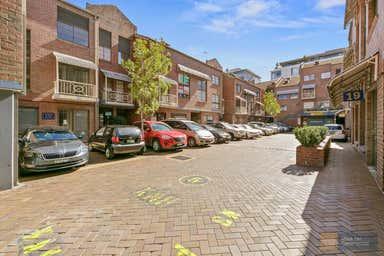 47 Neridah Street Chatswood NSW 2067 - Image 3