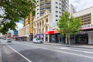 126 - 128 Barrack Street Perth WA 6000 - Image 3