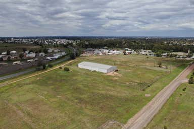 Industrial Subdivision, 12117 Newell Highway Narrabri NSW 2390 - Image 3