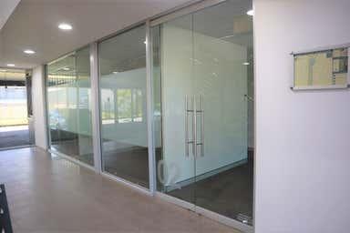 Suite 2, 63 Knutsford Avenue Rivervale WA 6103 - Image 3