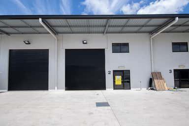 Unit 2/40 Lysaght Street Coolum Beach QLD 4573 - Image 4