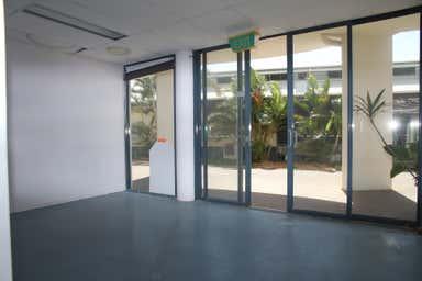 Shop 3 Mantra Resort Urangan QLD 4655 - Image 4