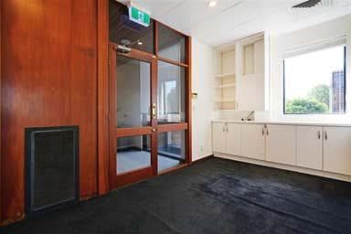 4/20 Altona Street West Perth WA 6005 - Image 4