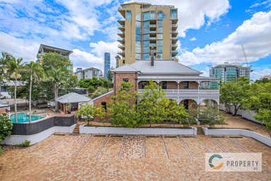 69 Shafston Avenue Kangaroo Point QLD 4169 - Image 3