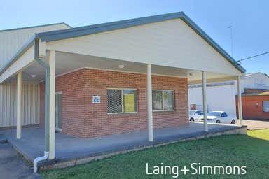 1/32 Arkwright Cresent, 1/32 Arkwright Crescent Taree NSW 2430 - Image 3