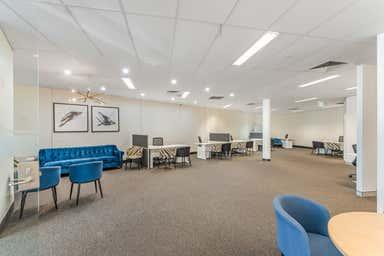 Ground Floor, 260 Maitland Road Mayfield NSW 2304 - Image 4