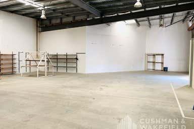 Unit 2, 1-7 Grey Gum Street Helensvale QLD 4212 - Image 4