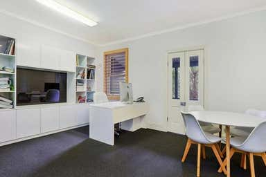 151 Darby Street Cooks Hill NSW 2300 - Image 4