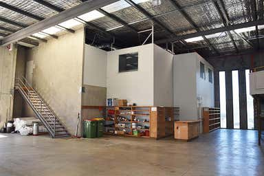1/8a Action Street Noosaville QLD 4566 - Image 3
