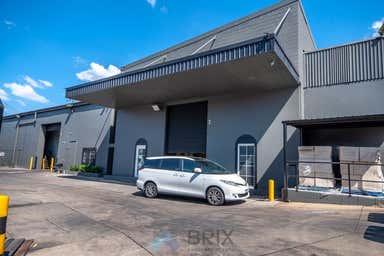 3/8 Schofield Ave Riverwood NSW 2210 - Image 3