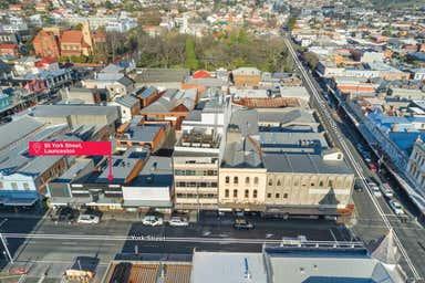 First Floor, 85 York Street Launceston TAS 7250 - Image 4