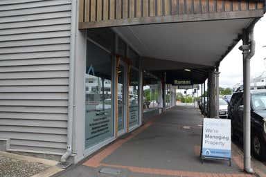 912 Stanley Street East East Brisbane QLD 4169 - Image 3