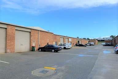 Unit 18, 86 Beechboro Road Bayswater WA 6053 - Image 3