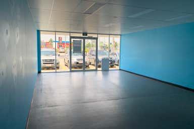 166 Gainsborough Drive Pimpama QLD 4209 - Image 3