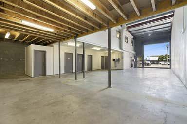 Unit 1, 45 The Avenue Wickham NSW 2293 - Image 4