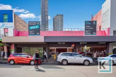 46 George Street Parramatta NSW 2150 - Image 3